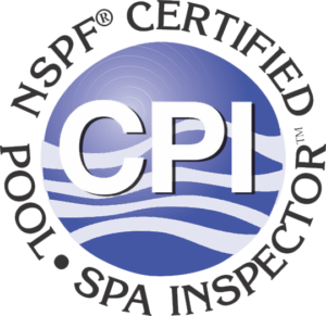 los angeles pool inspections