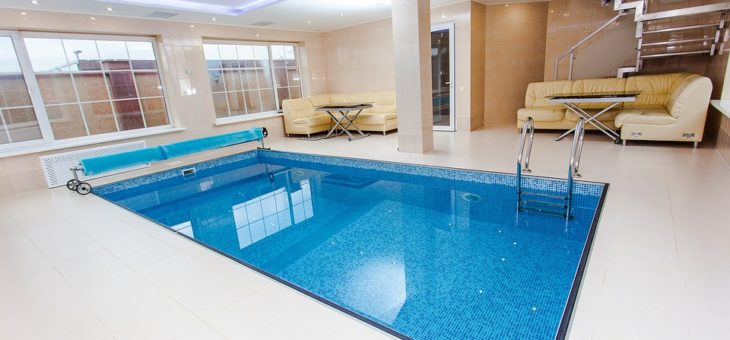Why Swimming Pool Safety is Important