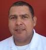 Jose Barerra