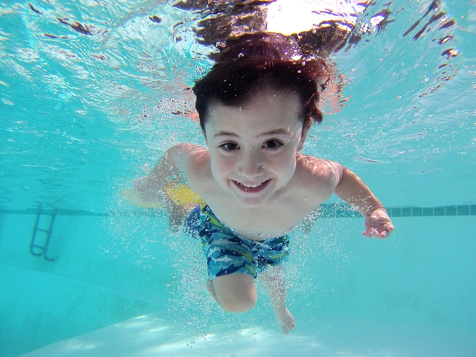 Los Angeles Pool and Spa Inspections